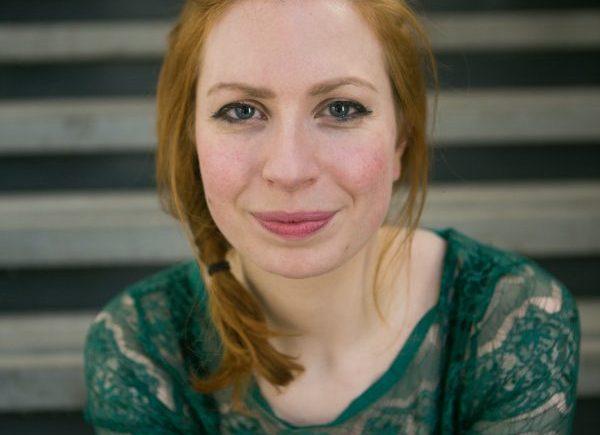 Elspeth Turner
